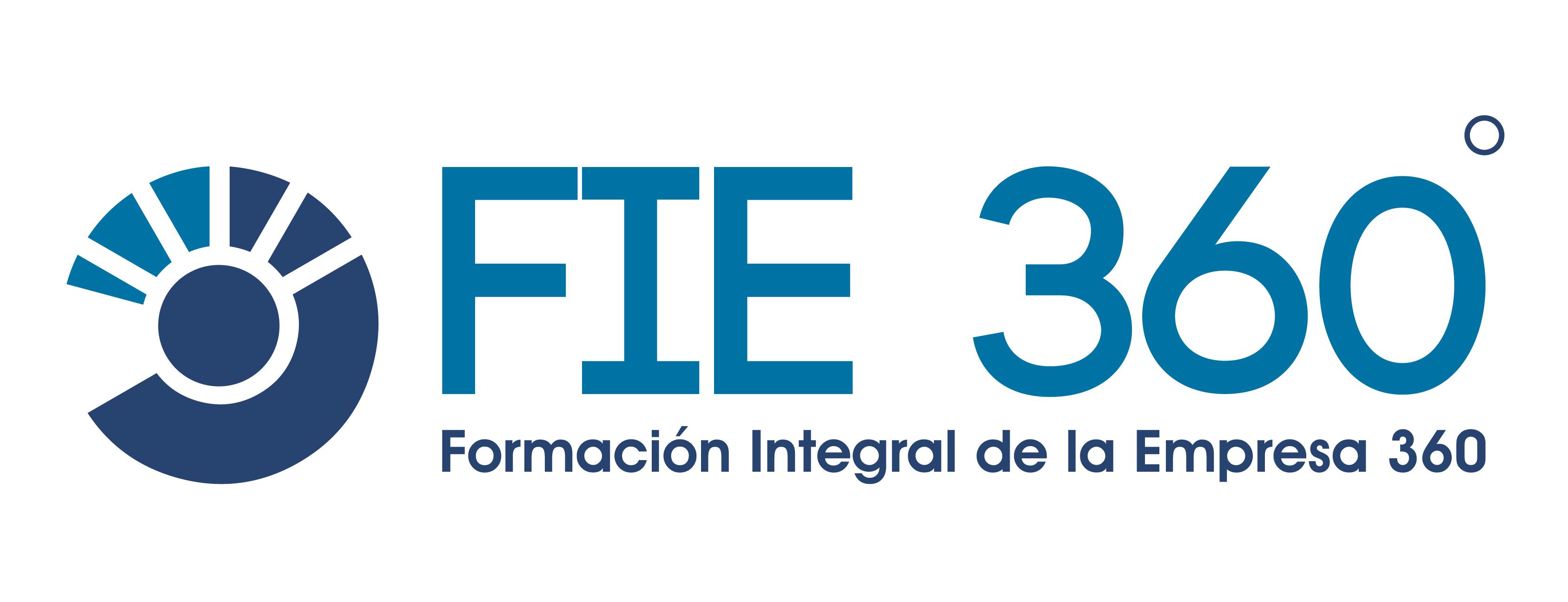 Formación Integral de la Empresa 360